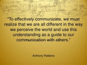 communication-quotes-4-728
