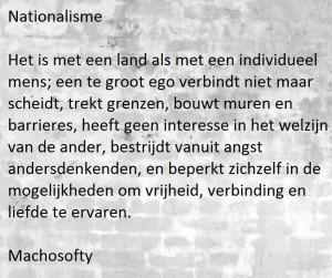 nationalisme ego 3