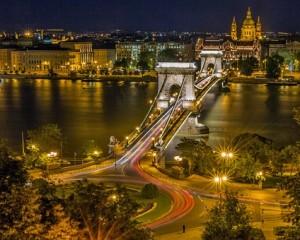 hongarije 1
