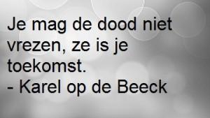 karel-op-de-beeck