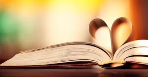 Boek-lezen-roman-voordelen-800x416