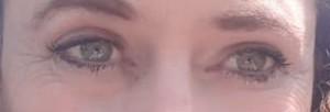 Ilse ogen
