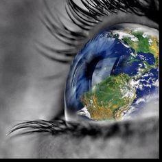 wereld-door-jouw-ogen