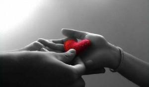 onvoorwaardelijke-liefde